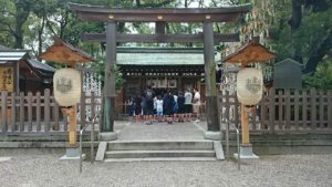 20160703_名古屋遠征7