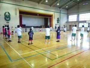 20160709_山高交流会2