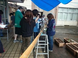 20160709_山高交流会5